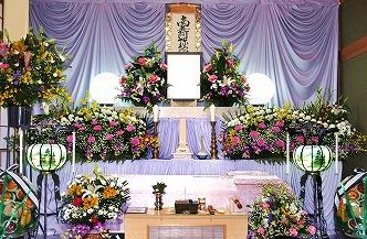 橿原39祭壇