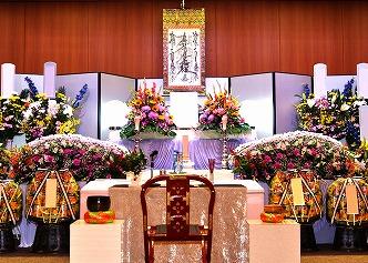 橿原59祭壇