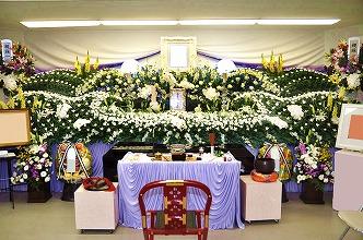 橿原100祭壇